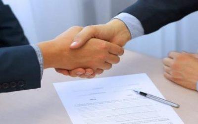 Entretien préalable : Accenture a-t-il le droit d'avoir recours à la visioconférence ?